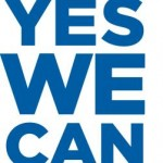 yes_we_can-150x150.jpg