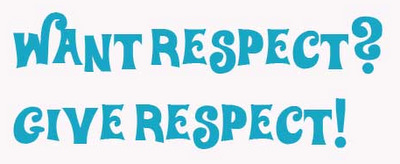 want-respect-give-respect1.jpg