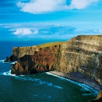 Cliffs-of-Moher-150x150.jpg